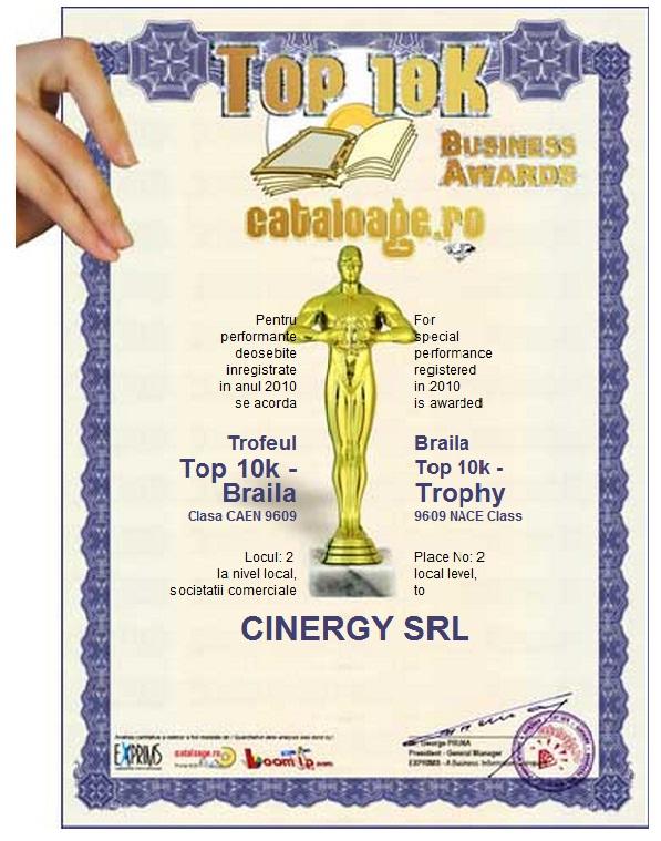 diploma-cinergy1
